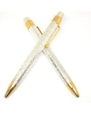 Silver Pen ( single )