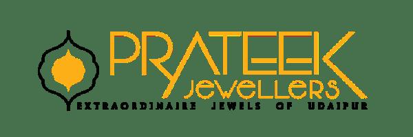 Prateek Jewellers